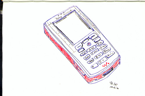 010507-cellphone.jpg