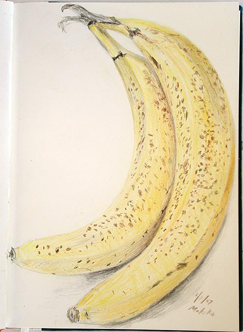 010907-bananas.jpg